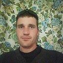 Yuriy, 28 лет