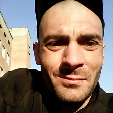Фотография мужчины Ванек, 34 года из г. Житомир
