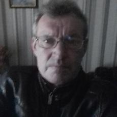 Фотография мужчины Сергей, 55 лет из г. Комсомольск