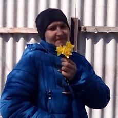 Фотография девушки Галя, 33 года из г. Богодухов