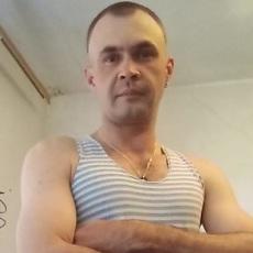 Фотография мужчины Алексей, 32 года из г. Кулунда