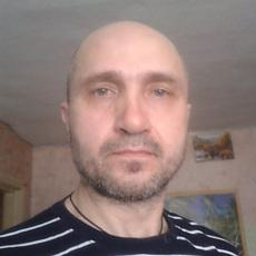 Фотография мужчины Владимир, 49 лет из г. Киренск