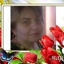 Леся, 54 года