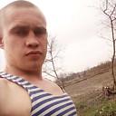 Сергий, 19 лет