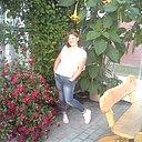 Свитлана, 37 лет