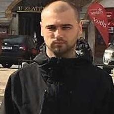Фотография мужчины Вадим, 29 лет из г. Лозовая