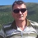 Николай, 55 из г. Черногорск.