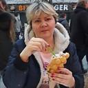 Инесса Сувоенко, 49 лет