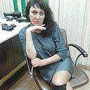 Татьяна, 50 из г. Кемерово.