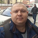 Serhii, 28 лет