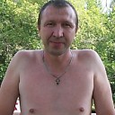Жека, 49 лет
