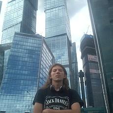 Фотография мужчины Антон Нло, 28 лет из г. Пинск