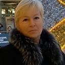 Eugenia, 54 года