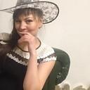 Ника, 33 из г. Новосибирск.