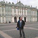 Иван, 66 из г. Улан-Удэ.