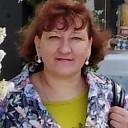 Ольга Карташова, 47 лет