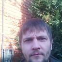 Vovan, 38 лет