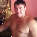 Валерий, 52 из г. Самара.