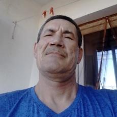 Фотография мужчины Анатолий, 54 года из г. Екатеринбург