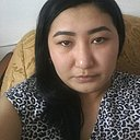 Гульдана, 25 лет