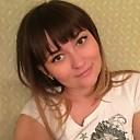 Даша, 29 лет