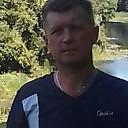 Олег, 50 из г. Пенза.