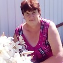 Галина, 55 лет