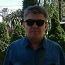 Юрий, 57 из г. Оренбург.