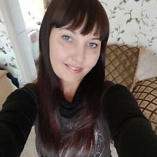 Фотография девушки Ольга, 38 лет из г. Димитров