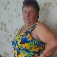 Фотография девушки Нина, 66 лет из г. Бобруйск