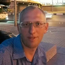 Фотография мужчины Мах, 34 года из г. Красноярск