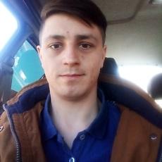 Фотография мужчины Sergiy, 26 лет из г. Червоноград