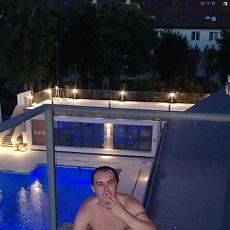 Фотография мужчины Николай, 36 лет из г. Нетешин