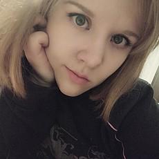 Фотография девушки Ира, 27 лет из г. Гомель