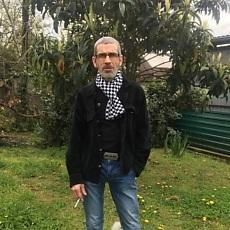 Фотография мужчины Гриня, 51 год из г. Гагра