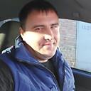 Dimka, 30 лет