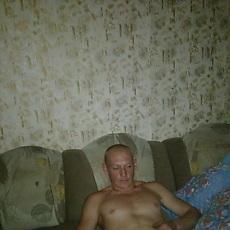 Фотография мужчины Алексей, 39 лет из г. Волжский