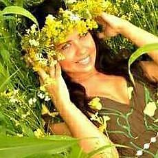Фотография девушки Оля, 30 лет из г. Мариуполь