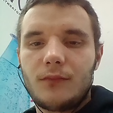 Фотография мужчины Егор, 23 года из г. Волгоград