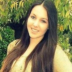 Фотография девушки Ася, 31 год из г. Лоев