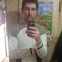 Андрей, 33 года