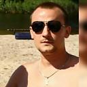 Ruslan, 33 года