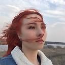 Маргарита, 18 лет
