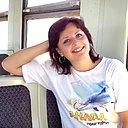 Анечка Политова, 37 лет