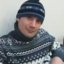 Леонид, 37 лет