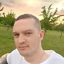 Gennadiy, 28 лет