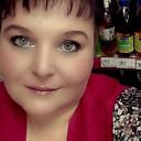 Алена, 40 из г. Ульяновск.