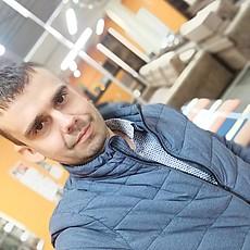 Фотография мужчины Слава, 31 год из г. Кемерово