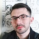 Ярослав, 36 лет