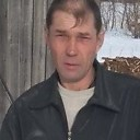 Александр, 48 из г. Екатеринбург.